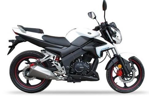 cr3 lx150-56a-赤峰隆鑫摩托车